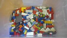 100g lego random mixed bricks city parts pieces (one of the cheapest on EBAY)