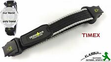 Timex Replacement band for T5K835 IronMan Traditional 30 lap 0 7/10in Textile