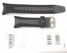 CASIO WATCH BAND: 10158340   BAND FOR  PRG-70
