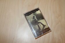 Mary Chapin Carpenter Stones in the Road NEW SEALED audio cassette