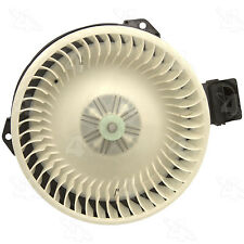 Four Seasons 75817 New Blower Motor With Wheel