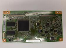 CMO Tv Main Logic T-Con Board V420H1-C07
