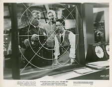 PETER GRAVES  ANDREA KING RED PLANET MARS 1952 VINTAGE PHOTO ORIGINAL #2 SCI-FI