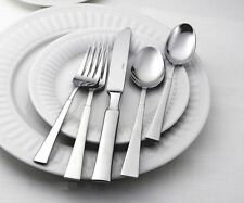 Oneida Purity Service for 12 Stainless Flatware