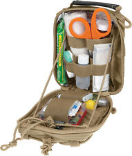 Maxpedition New FR-1 Pouch Khaki 0226K