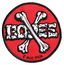 Powell Peralta - Classic Cross Patch