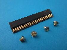 Dell Adapter IDE Latitude Inspiron Precision Fujitsu Simens Lifebook E- Serie