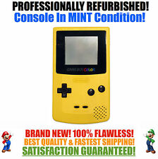 nintendo the launch of game boy color analysis The gbc had tons of great games to set it apart from its predecessor  meaning  there's no reason for nintendo not to include it on a gbc  yeah, it's one of those  dual-release games that were all the rage on game boy color.