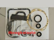 G4EAT GF4A-EL Transmission Overhaul Kit For FORD MERCURY  MAZDA MPV FAMILIA