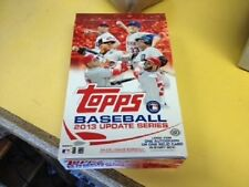 2013 Topps Series 1, 2 & Update Inserts You Pick 10 Cards Complete Your Set Lot