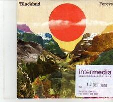 (DP109) Blackbud, Forever - 2006 DJ CD