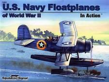 21430/Escuadrón Aircraft en acción Nº 203 Marina de guerra de Estados Unidos