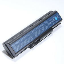 Laptop Battery Acer 12 cell 5735Z 5737Z 5738 5738G 5738Z 5738ZG AS07A31, AS07A32
