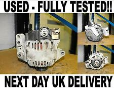 FORD KA 1.3 1.6 2002-11 ALTERNATORE 2s6t10300fa