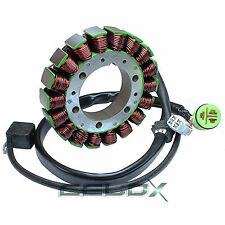 Stator For Yamaha Warrior 350 YFM350 2002 2003 2004 Generator
