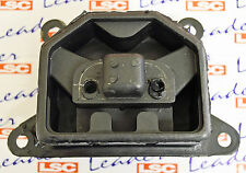 Vauxhall CORSA B / COMBO B / TIGRA A - FRONT RIGHT ENGINE MOUNT / DAMPER - NEW