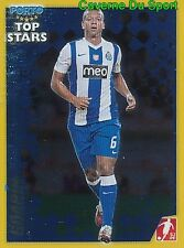 331 GUARIN COLOMBIA FC.PORTO Shanghai Greenland.FC STICKER FUTEBOL 2012 PANINI