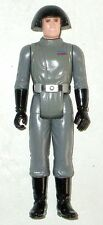 Star Wars 1977 DEATH SQUAD COMMANDER * Good Condition * Vintage *