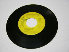 Christopher Travis Girl You'll Be A Woman/Shilo 45 RPM