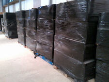 3 PALLETS USED BOOKS  - Wholesale/Joblot - Over 3500 Books