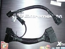 Alienware Area 51 Power Supply Swap Harness Corsair ax1200i ax1500i without PSU