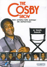 The Cosby Show : A look back (DVD)