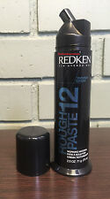 Redken Rough Paste 2.5oz Full Size - NEW & FRESH- Fast Free Shipping