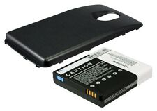 NEW Battery for Samsung SPH-L700 EB-L1D7IBA Li-ion UK Stock
