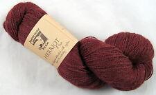 25% OFF! 100g Juniper Moon HERRIOT FINE Baby Alpaca Luxury Sock Yarn #2008