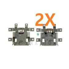 Motorola Droid 3 XT862 XT926 XT926M Charging Port Dock Connector USB Port