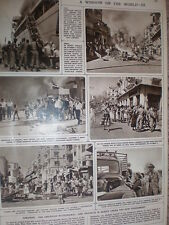 Photo article Lebanon after the US withdrawal 1958