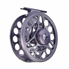 KastKing Katmai Fly Fishing Reel with CNC Machined Aluminum Alloy Body 9/10