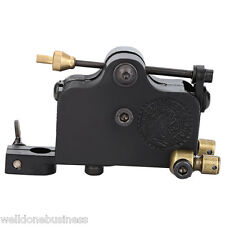 Professional Lever Double Vibration Rotary Tattoo Motor Machine Liner Shader