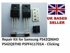 Bn44-00161a bn44-00162a 9n50c 11n50cf pspf411701a Power Board PSU Kit de reparación