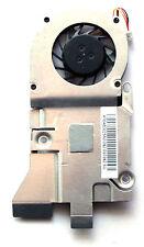 Ventola CPU Fan Dissipatore per Acer Aspire One 532H 533 D255 D260