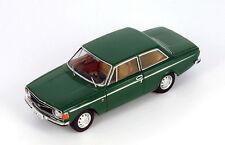 Volvo 142 - dark green 1973 PremiumX 1:43 PRD292