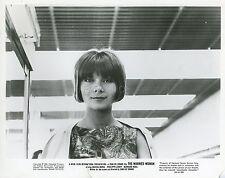 MACHA MERIL UNE FEMME MARIEE JEAN-LUC GODARD 1964 VINTAGE PHOTO ORIGINAL #6