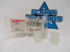 NOS Yamaha Solid Bushing Set Of 2 Viking Enticer Ovation Phazer Venture Exciter