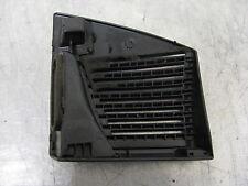 Original Lautsprecherblende mit Luftdüse  VW Golf 2 II   191857209