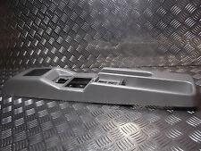 Ferrari 360 Modena Spider F1 - Interior Center Console Cover 65386400 66121600