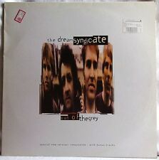 THE DREAM SYNDICATE OUT OF THE GREY 2LP SPECIAL NEW VERSION