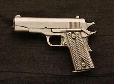Under Shotgun Pin Empire Pewter Over G1T