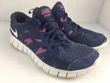 nike free run 2 youth
