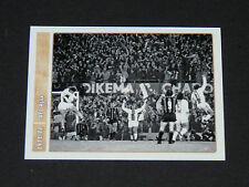 329 AJAX AMSTERDAM 1971-1972 PANINI FOOTBALL UEFA CHAMPIONS LEAGUE 2014-2015
