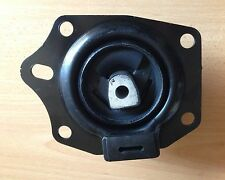 Chrysler PT Cruiser 2.4L- A2947 : Rear Motor Mount For 01/09 Chrysler PT Cruiser