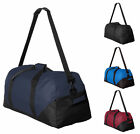Liberty Bags - Liberty Series 30 Inch Duffel bag, Large, gym, sport - 2252
