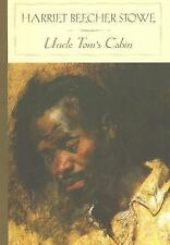 Barnes and Noble Classics: Uncle Tom's Cabin Vol. 1 : Or, Life among the Lowly b