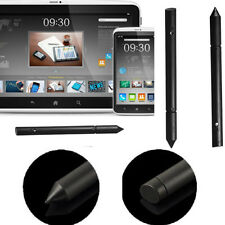 2in1 Touch Screen Pen Stylus For iPhone 6S 6 Plus 5S 5C 5 iPad 4 3 2 Mini Air 5