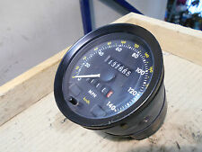 Jaguar XJ6 Series 3 Speedometer. Genuine. 138k Miles.