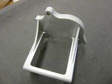 NEW Ford Escort RS 1600i Twin Coil Bracket